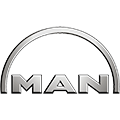 Man Truck And Bus UK van Leasing