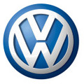Volkswagen car Leasing