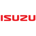 Isuzu  Leasing