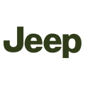 Jeep car Leasing