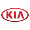 Kia car Leasing