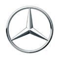 Mercedes van Leasing