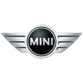 MINI car Leasing