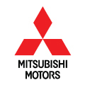Mitsubishi car Leasing