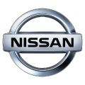 Nissan car Leasing