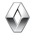 Renault car Leasing