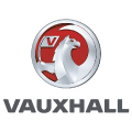Vauxhall car Leasing