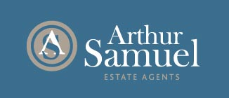 Arthur Samuel Commercial Vehicle Contracts lease review