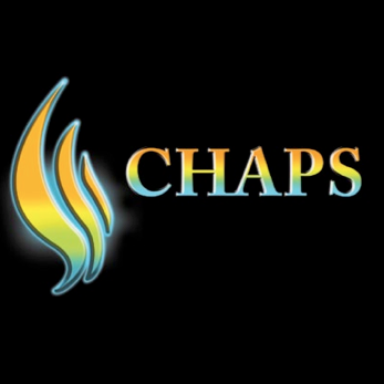 Chaps Vehicle Contracts lease review