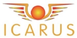 Icarus Electrical Commercial Vehicle Contracts lease review
