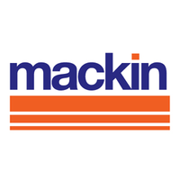 Mackin Construction Commercial Vehicle Contracts lease review