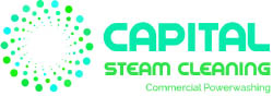 Capital Steam Commercial Vehicle Contracts lease review