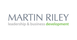 Martin Riley Commercial Vehicle Contracts lease review