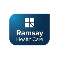 Ramsay Health Commercial Vehicle Contracts lease review